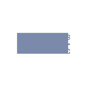 logo colline bourdic