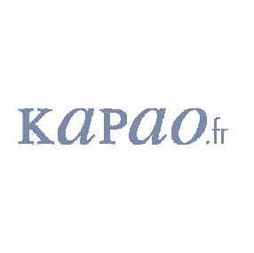 logo kapao