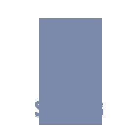 logo skab