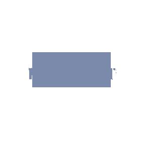 logo marineland