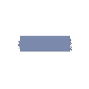 logo nature et decouverte