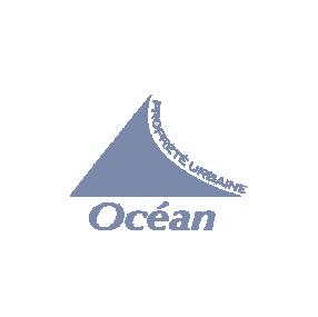 logo ocean