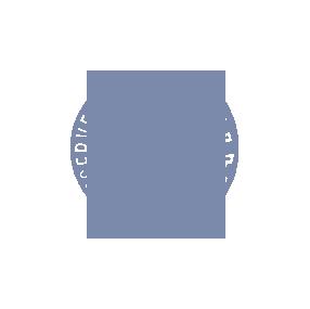 logo reserve de sigean