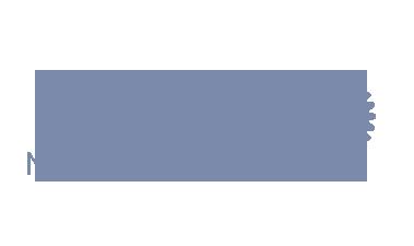 logo rotary nimes tour magne