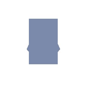 logo airlab